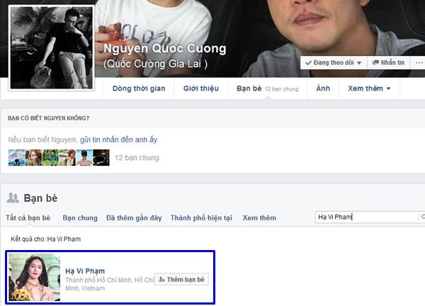 cuong-do-la-ha-vi-ket-ban-lai-tren-facebook-sau-khi-bi-nghi-chia-tay