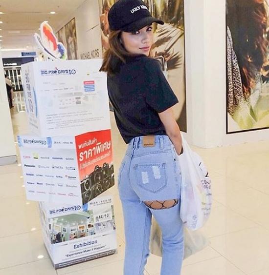 3-kieu-quan-mac-vao-la-chat-dang-hop-hon-hot-girl-thai-6