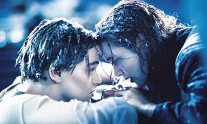 10 câu thoại 'mùi mẫn' trong phim Hollywood