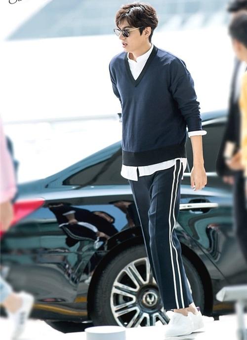 kpop-style-12-9-suzy-jun-ji-hyun-do-ve-sang-chanh-o-san-bay-3