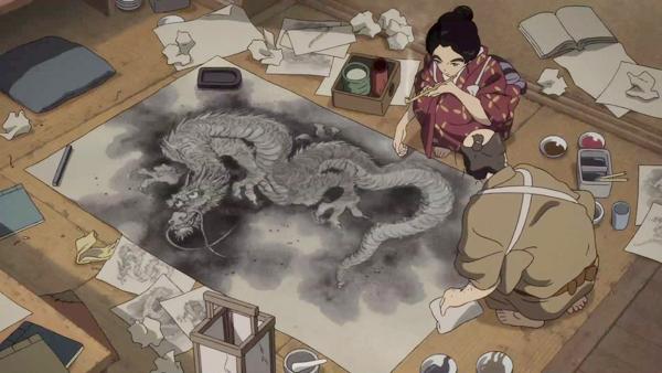 10-bo-phim-hoat-hinh-doc-dao-se-thanh-dau-an-kho-quen-nam-2016-2