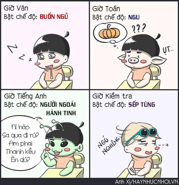 cuoi-te-ghe-13-9-su-that-sau-loi-khen-tre-nhu-hoc-sinh-cap-3-2
