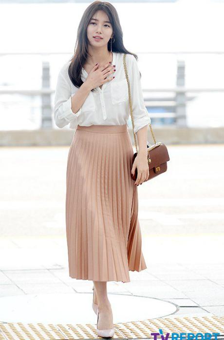 kpop-style-12-9-suzy-jun-ji-hyun-do-ve-sang-chanh-o-san-bay