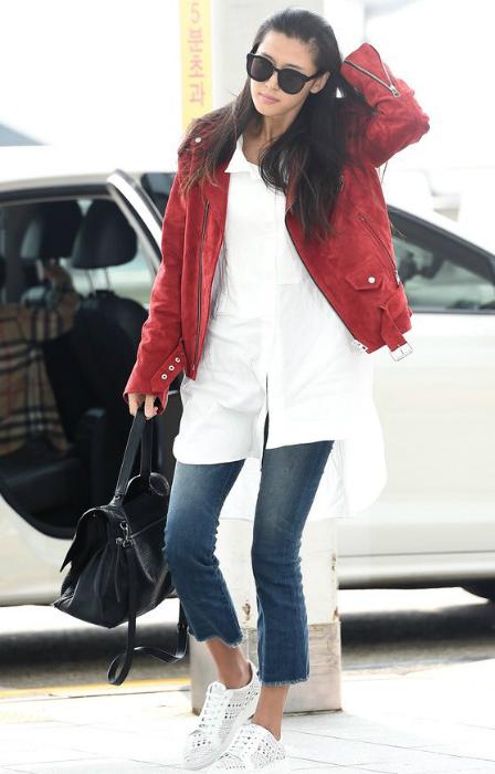 kpop-style-12-9-suzy-jun-ji-hyun-do-ve-sang-chanh-o-san-bay-2