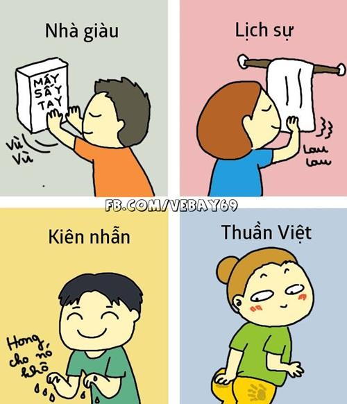 cuoi-te-ghe-13-9-su-that-sau-loi-khen-tre-nhu-hoc-sinh-cap-3-4