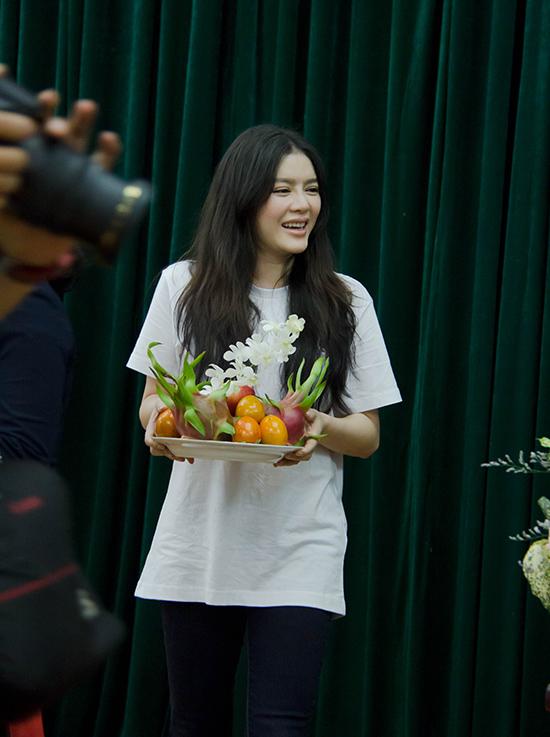 Photo: Thanh Lâm