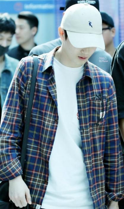 kpop-style-12-9-suzy-jun-ji-hyun-do-ve-sang-chanh-o-san-bay-5