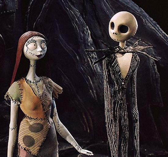 Đây là bộ phim hoạt hình kinh điển mà mỗi dịp Halloween về là người người nhà nhà lại mở ra xem lại. Từ khi ra đời đến nay, ông hoàng HalloweenJack Skellington