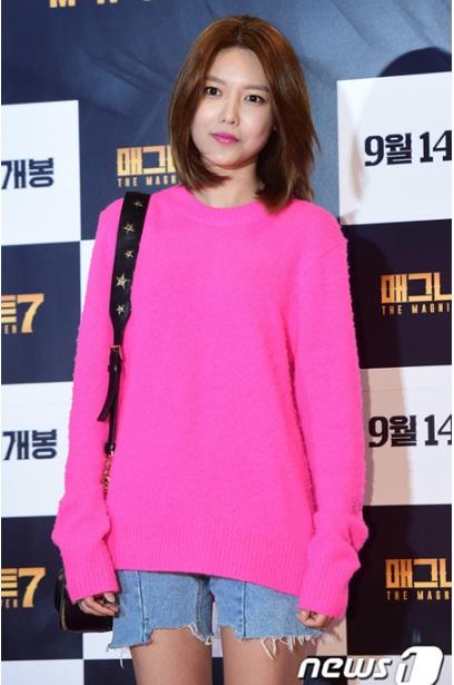 idol-nu-lep-ve-truoc-nhan-sac-cua-vo-lee-byung-hun-3