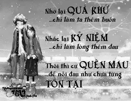 10-cau-noi-khien-nhung-trai-tim-that-tinh-phai-thon-thuc-9