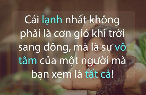 10-cau-noi-khien-nhung-trai-tim-that-tinh-phai-thon-thuc-2