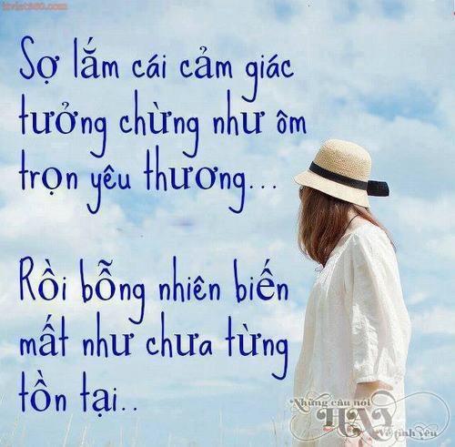 10-cau-noi-khien-nhung-trai-tim-that-tinh-phai-thon-thuc-1