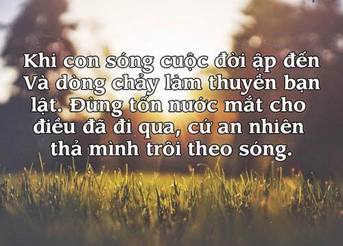10-cau-noi-khien-nhung-trai-tim-that-tinh-phai-thon-thuc-8