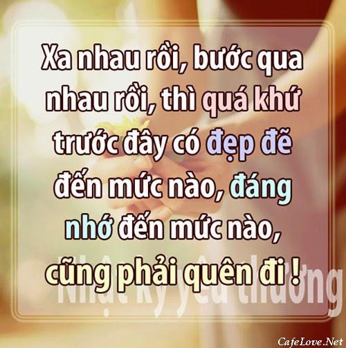 10-cau-noi-khien-nhung-trai-tim-that-tinh-phai-thon-thuc-5