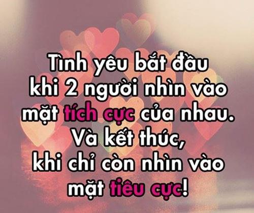10-cau-noi-khien-nhung-trai-tim-that-tinh-phai-thon-thuc