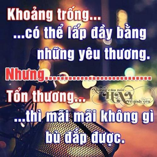 10-cau-noi-khien-nhung-trai-tim-that-tinh-phai-thon-thuc-7