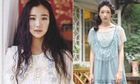nhung-bo-canh-sieu-ton-vai-theo-phong-cach-mori-girl-13