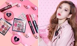 3 dòng mỹ phẩm xinh yêu đang hot nhất xứ Hàn