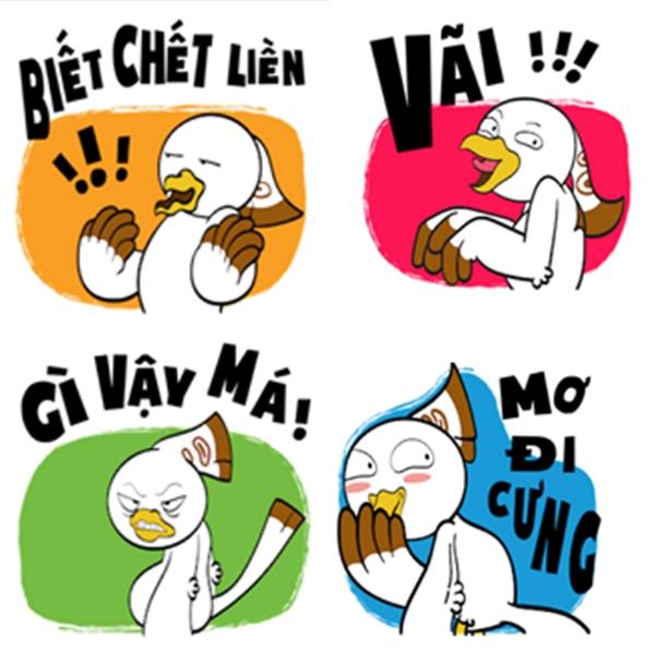 bo-sticker-de-thuong-bang-tieng-viet-dau-tien-tren-facebook-1