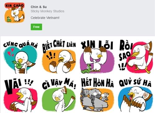 bo-sticker-de-thuong-bang-tieng-viet-dau-tien-tren-facebook