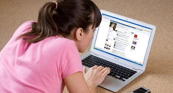 cach-dung-facebook-bat-mi-ban-co-phai-nguoi-binh-thuong-khong