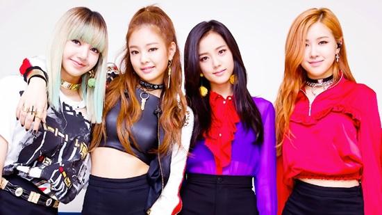 netizen-han-twice-se-danh-bai-ca-black-pink-lan-red-velvet-1