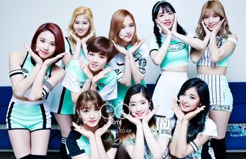 netizen-han-twice-se-danh-bai-ca-black-pink-lan-red-velvet