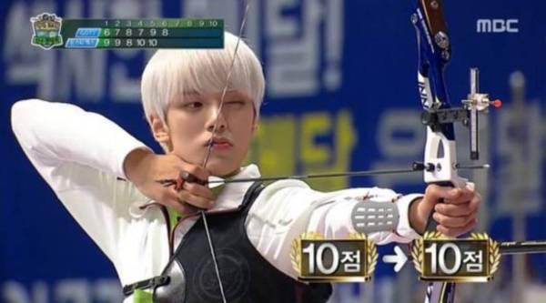 show-the-thao-kpop-lon-nhat-2016-nhieu-idol-kem-tieng-toa-sang-2