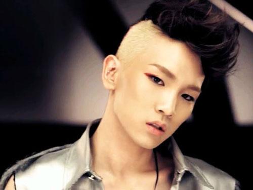 doan-mv-kpop-qua-mai-toc-idol-nam-13