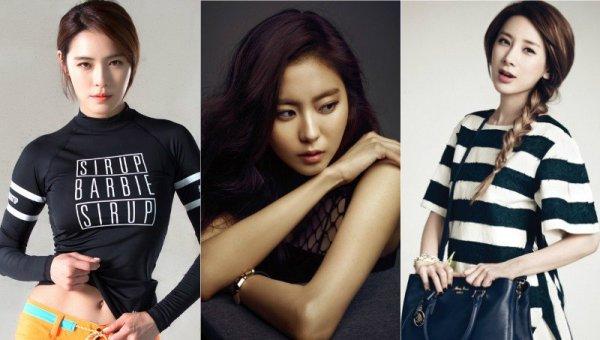 nhung-dong-nghiep-khien-idol-kpop-phai-so-1
