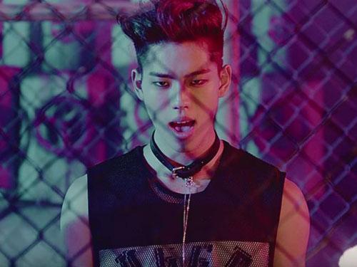 doan-mv-kpop-qua-mai-toc-idol-nam-2