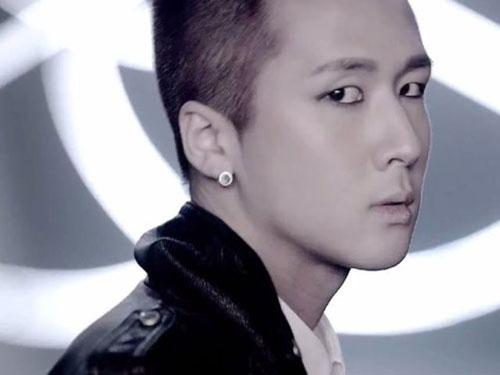 doan-mv-kpop-qua-mai-toc-idol-nam-5