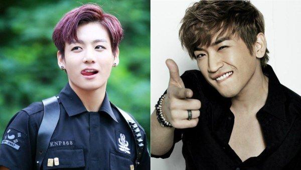 nhung-dong-nghiep-khien-idol-kpop-phai-so-6