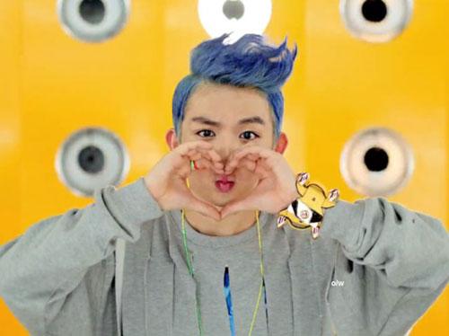 doan-mv-kpop-qua-mai-toc-idol-nam-6