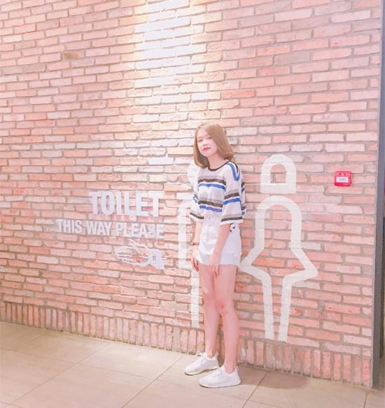 loat-street-style-cua-con-gai-viet-de-tuong-nham-la-gai-han-4