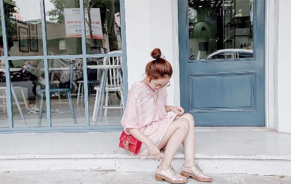 loat-street-style-cua-con-gai-viet-de-tuong-nham-la-gai-han-6