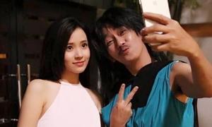 Sao Việt bàng hoàng khi hay tin Minh Thuận qua đời
