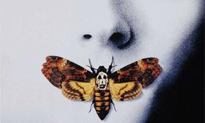 Loạt phim kinh điển với poster động 'không thể ảo hơn'