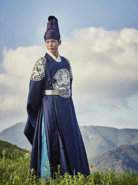 the-tu-park-bo-gum-dep-hoan-hao-voi-hanbok-7