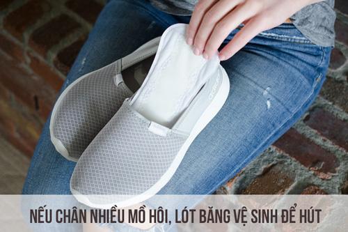 19-meo-voi-giay-dep-ban-khong-ngo-toi-5