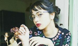 Bạn gái 20 tuổi của G-Dragon: Hiện tượng thời trang Nhật Bản