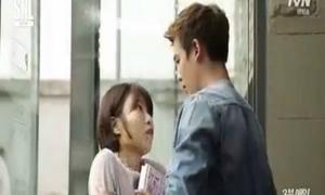 Loạt idol Hàn đóng phim về những kiểu 'soái ca' gây vỡ mộng