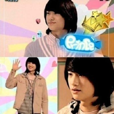 idol-nam-han-chung-minh-cat-toc-con-hieu-qua-hon-phau-thuat-thm-my