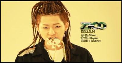 idol-nam-han-chung-minh-cat-toc-con-hieu-qua-hon-phau-thuat-thm-my-8