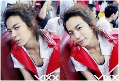 idol-nam-han-chung-minh-cat-toc-con-hieu-qua-hon-phau-thuat-thm-my-6