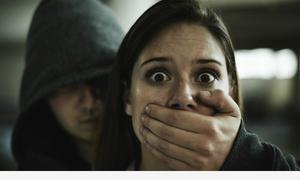 Cô gái dựng chuyện bị bắt cóc để thử lòng bạn trai