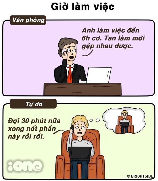 freelancer-va-nguoi-lam-van-phong-suong-kho-khac-nhau-the-nay-day-9