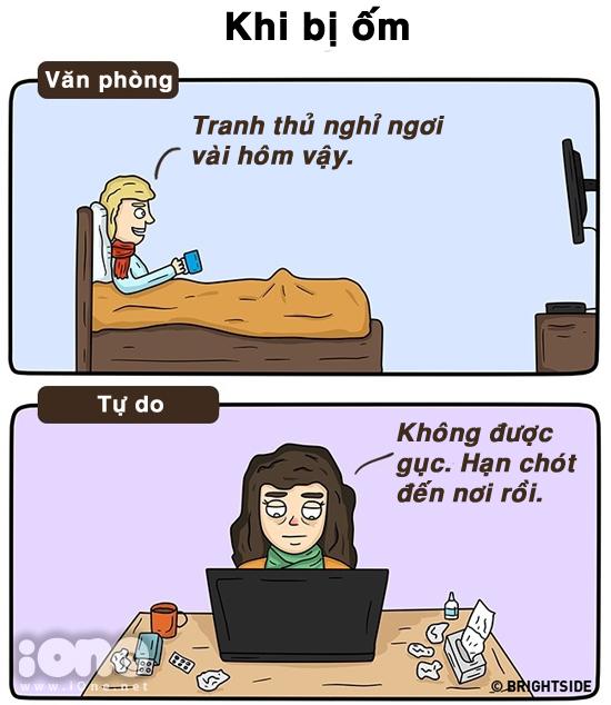 freelancer-va-nguoi-lam-van-phong-suong-kho-khac-nhau-the-nay-day-11