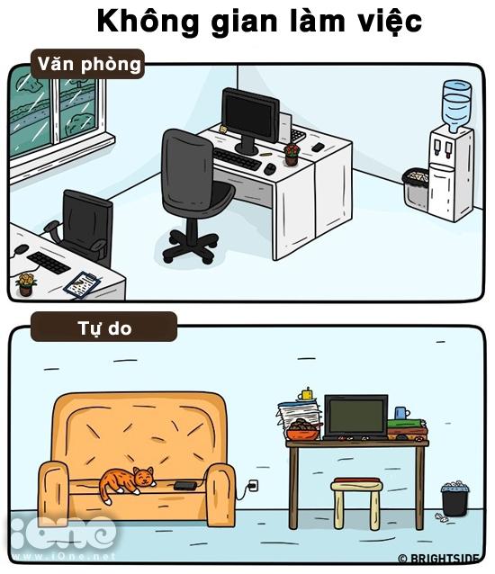 freelancer-va-nguoi-lam-van-phong-suong-kho-khac-nhau-the-nay-day-3