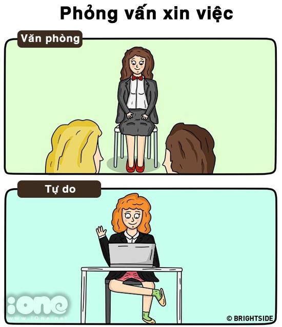 freelancer-va-nguoi-lam-van-phong-suong-kho-khac-nhau-the-nay-day-4